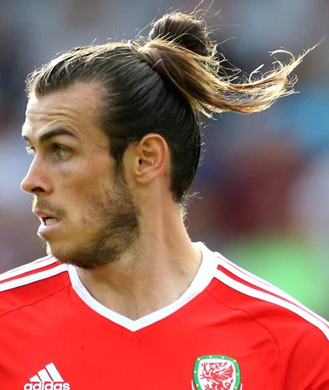 The Worst Haircuts From Euro 2016 And What They Need