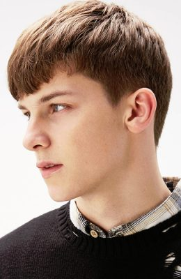 Mens Short Hairstyles Gallery  Short Hairstyles For Men