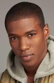 of coolest men black &