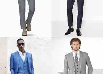 3d77467a5e2 What To Wear To A Summer Wedding Fashionbeans · Glorious ...