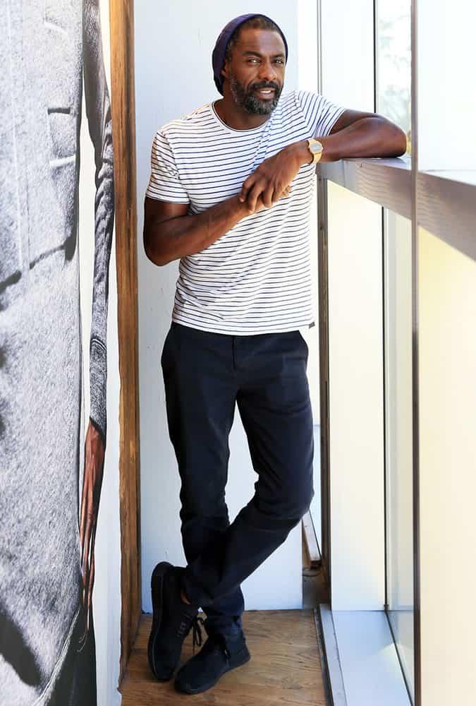 Formal Dress Man Images 2017