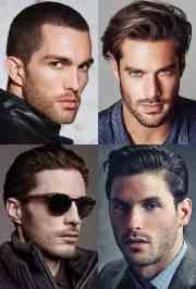 5 beard styles