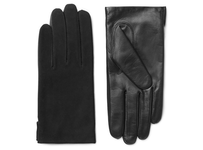 Weekday Gloves