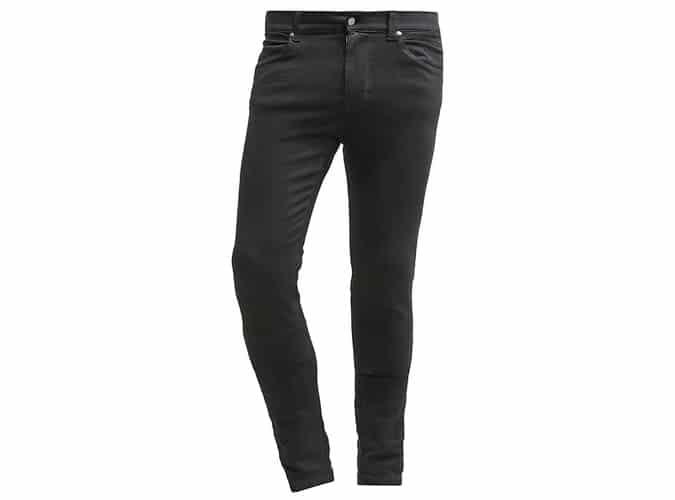 Dr.Denim LEROY Jeans Skinny