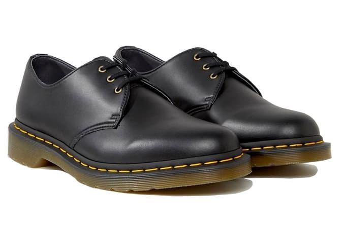 Chaussures Dr. Martens Derby