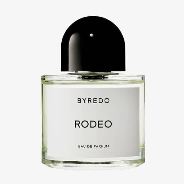 Byredo Rodeo