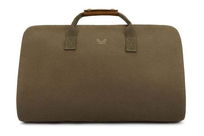 LE SC HOLDALL