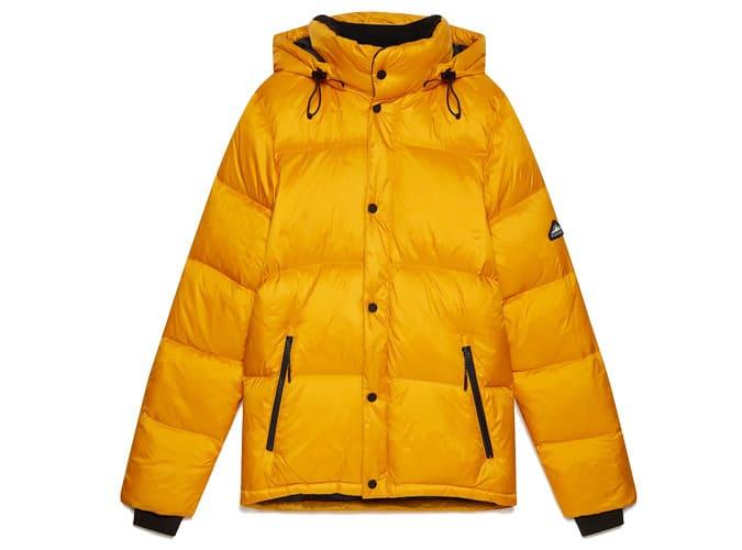 Penfield Trailwear Doudoune Equinox en duvet