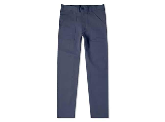 Pantalon de fatigue Stan Ray