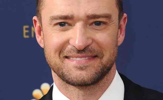 How To Get Justin Timberlake S Haircut Fashionbeans