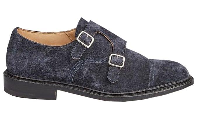 Chaussure RUFUS