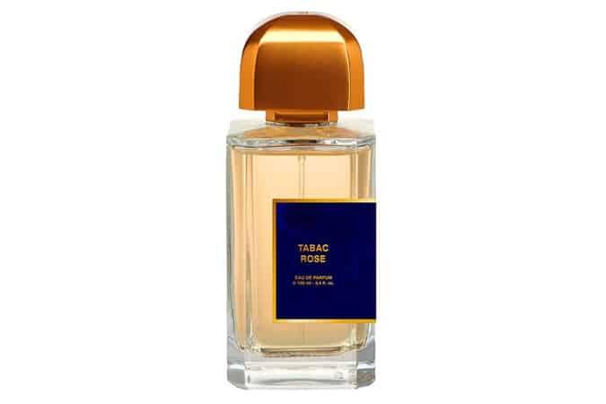 Bdk Parfums Tabac Rose Eau de Parfum