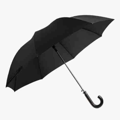 Parapluie classique COLLECTION M&S
