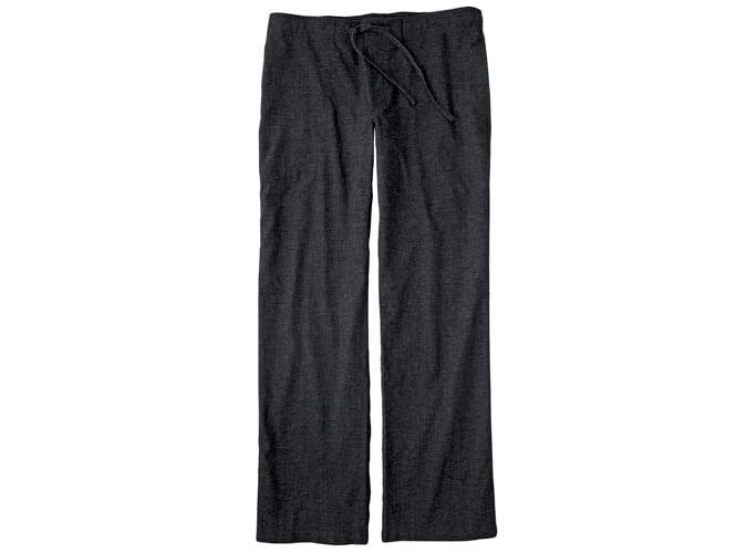 prAna Men's Sutra Pants