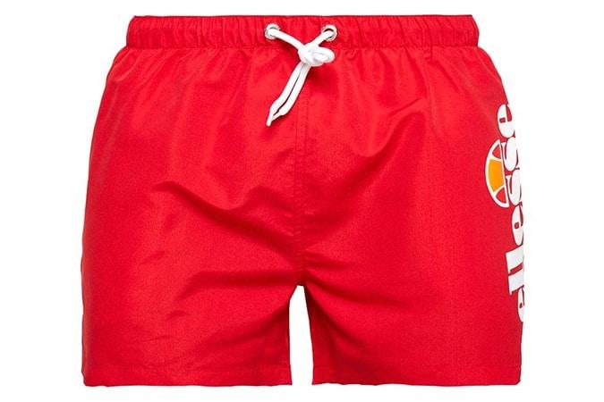 SOMBRO - Swimming shorts