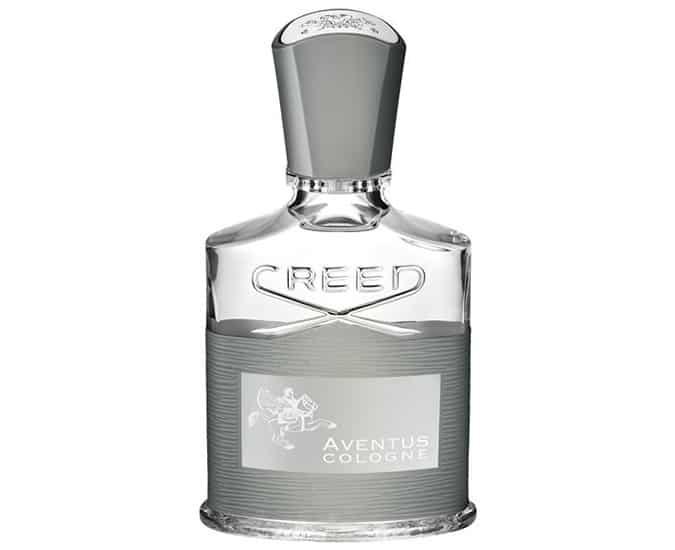 Creed Aventus Cologne Eau de Parfum (50ml)