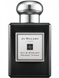 Jo Malone London Oud & Bergamot
