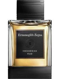 Ermenegildo Zegna Essenze Collection Indonesian Oud Eau de Toilette