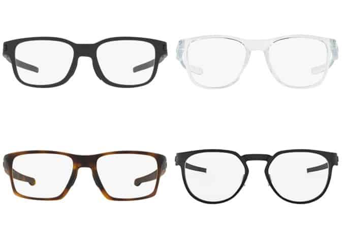 Best Oakley glasses for men