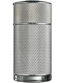 Dunhill London ICON Eau de Parfum