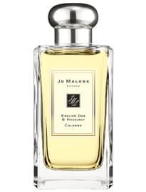Jo Malone London English Oak and Hazelnut Cologne