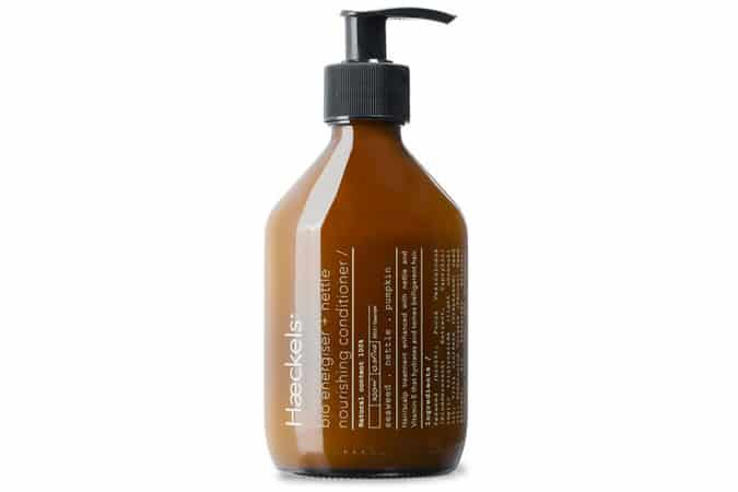 HAECKELS Bio Energiser Conditioner, 300ml