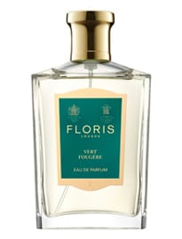 Floris Vert Fougère