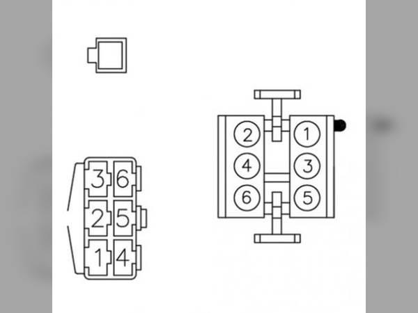 Kawasaki F9 Wiring Diagram Car Block Wiring Diagramwiring