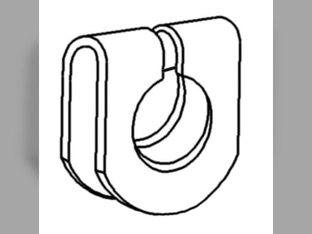 Steering/Front Axle oem 31361-66102,30400-66100 sn 435001