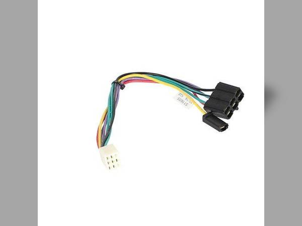 Electrical sn 157309 for Kubota New Holland Electrical All