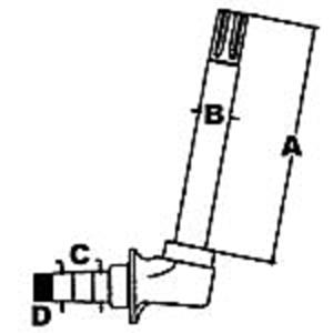 International 47 Farmall Cub Wiring Diagram Case VAC