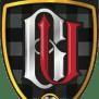 Persebaya Surabaya Vs Bali United Pusam H2h 29 Sep 2019
