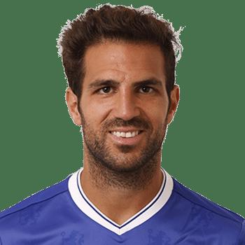 Chelsea are targeting a move for monaco midfielder aurelien tchouameni, according to reports. Cesc Fabregas statistics history, goals, assists, game log ...
