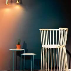 Chair Rail Upside Down Daycare Table And Set Cocktailhotel In Parijs Het Financieele Dagblad