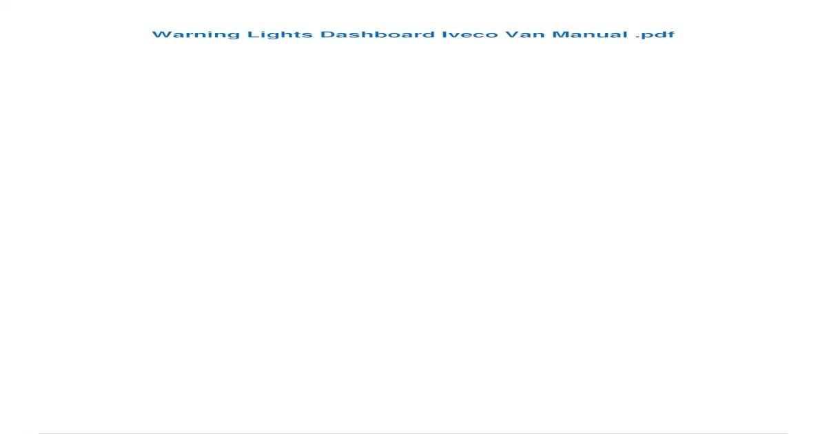 Diagram  Peterbilt 367 Wiring Diagram Full Version Hd Quality Wiring Diagram