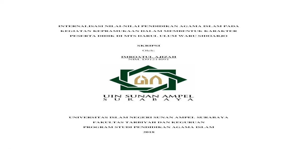 Download Buku Boyman Full Pdf