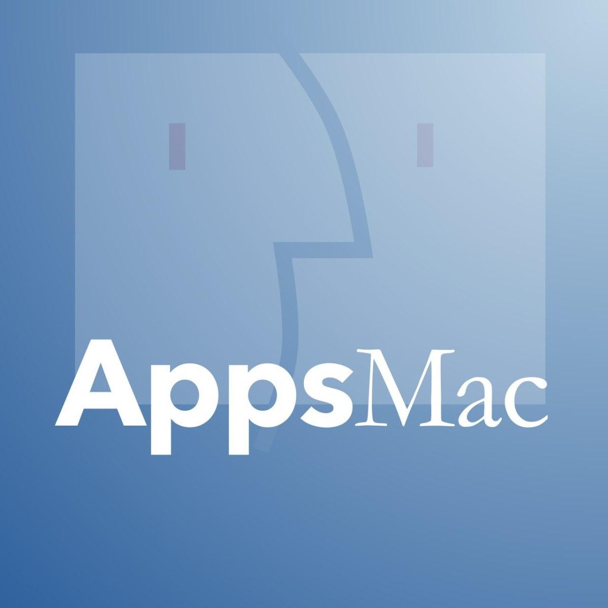 AppsMac El Podcast