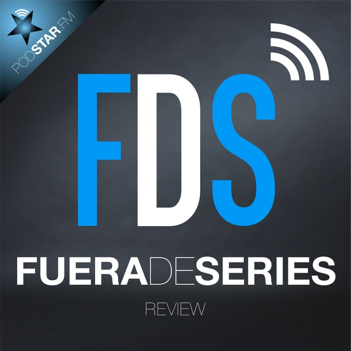 FDS Review