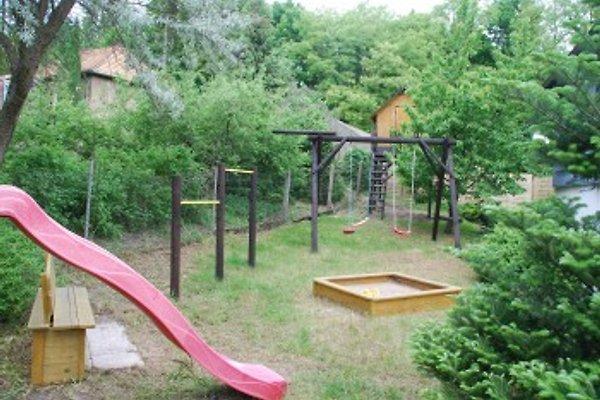 Ferienwohnung in Schwielowsee  Ferienwohnung in