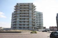 Sterflat 37 - Ferienhaus in Egmond aan Zee mieten