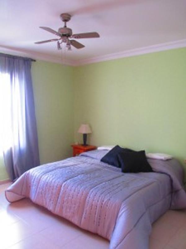 Apartamento Oceano Atlantico in Ayamonte  Frau Alicia Antoni