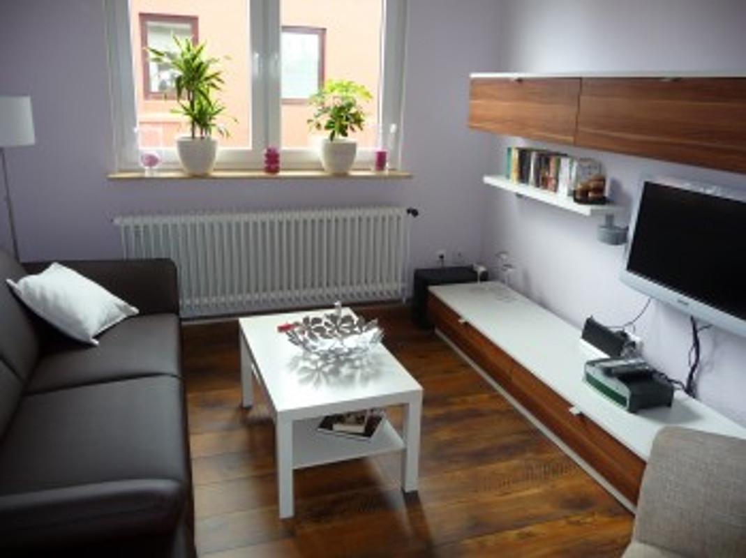 2 Zi FeWo Bremerhaven in Bremerhaven  Firma Eiscafe