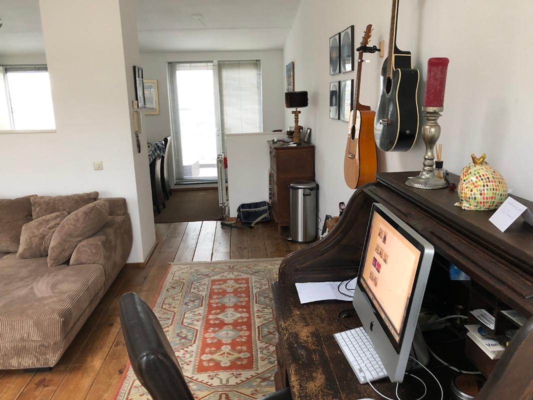 Geraumiges Position Steckdosen Wohnzimmer  Wohnideen