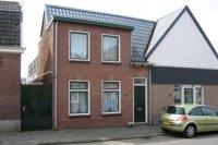 Van Speyk - Ferienhaus in Egmond aan Zee mieten