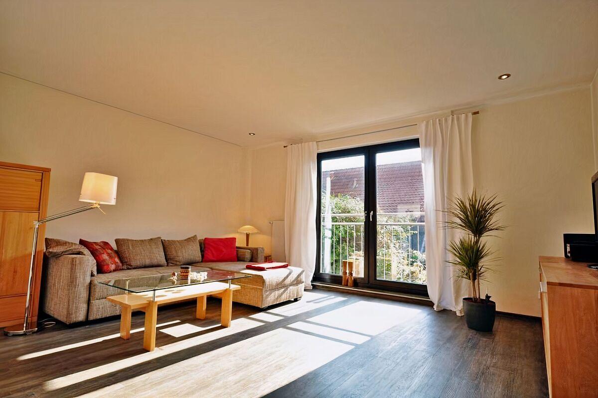 Wohnungen Bielefeld  von privat mieten