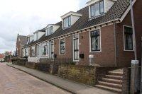 Duinvoet - Ferienhaus in Egmond aan Zee mieten