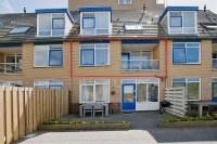 DuinKust2 - Ferienhaus in Egmond aan Zee mieten
