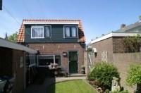 Huize Kitty - Ferienhaus in Egmond aan Zee mieten