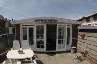 Cottage Sealodge - Ferienhaus in Egmond aan Zee mieten