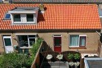Ferienhaus Blaauboer - Ferienhaus in Egmond aan Zee mieten